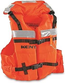 Kent Universal Type I Life Jacket Style PFD