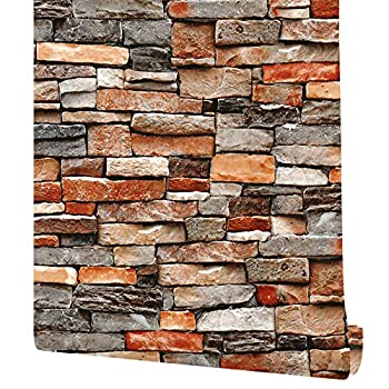 Best stacked rock fireplaces Reviews