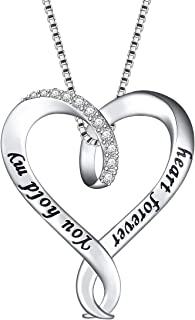 925 Sterling Silver Jewelry Engraved