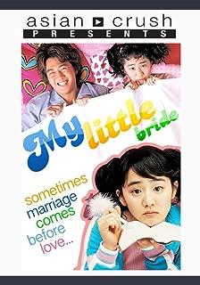Best film kim rae won Reviews