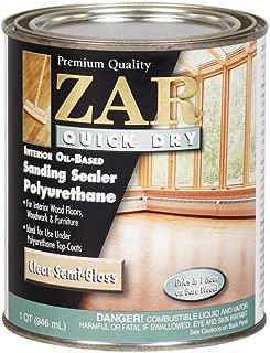 Best zar polyurethane dealers Reviews