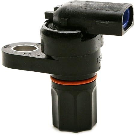 Delphi SS11428 ABS Wheel Speed Sensor