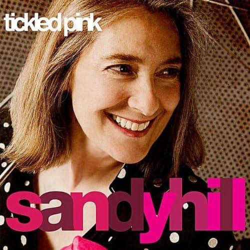 Sandy Hill
