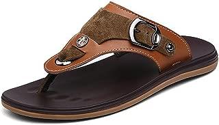 Women's Partywear Leather Fashion Leopard Court Shoes Cream Color (Size 9)
