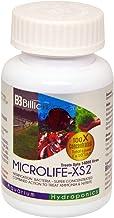Billion Bacteria by Aquatic Remedies Micro Life XS2 140ml