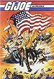 G.I.Joe - La Pelicula [DVD]