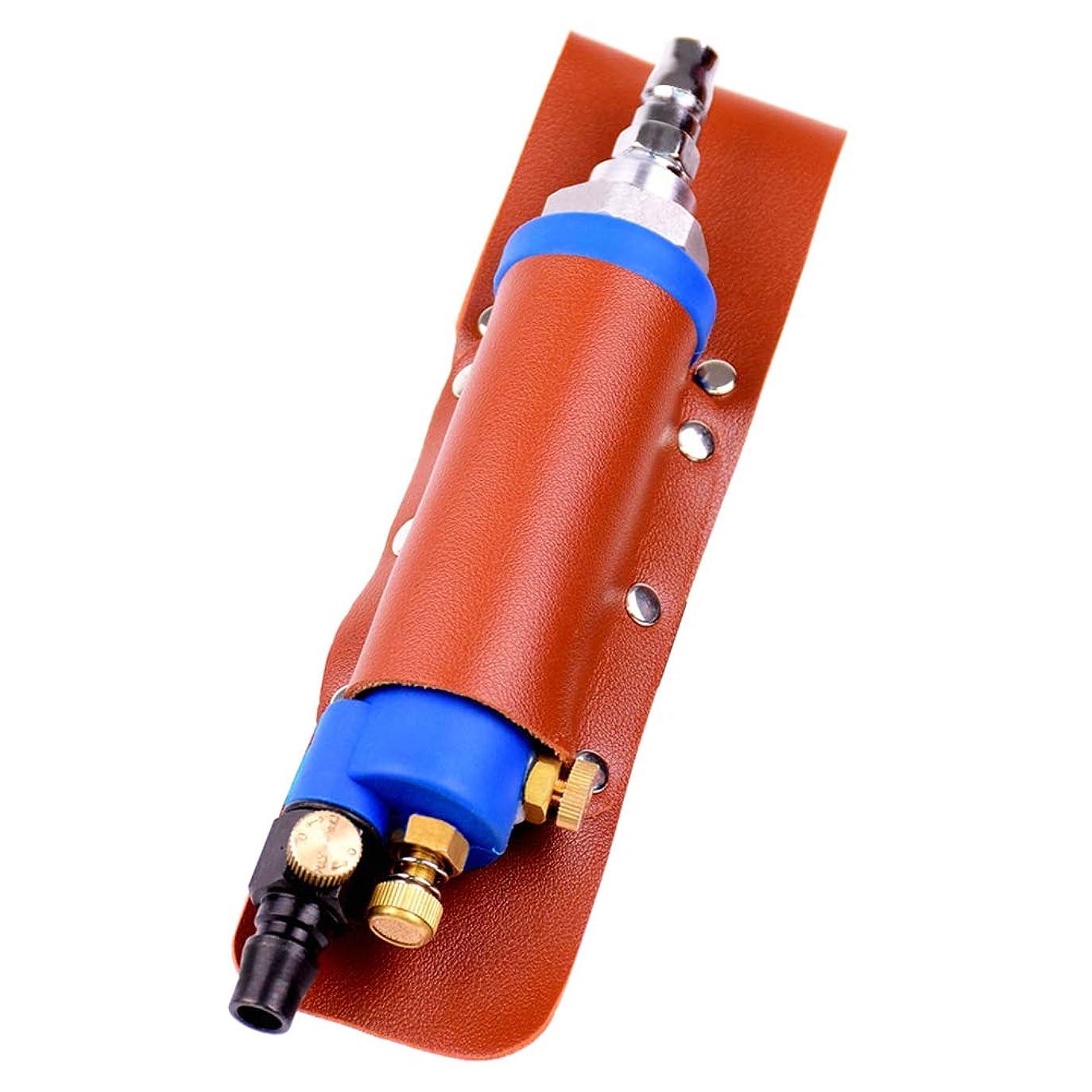 虐待シャーロットブロンテ他の場所熱中症対策 クーレット 冷却器 エアクーラー コンプレッサー冷却 WEUN 003型 新品初販売 (青)