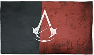 Best assassin's creed flag for sale Reviews