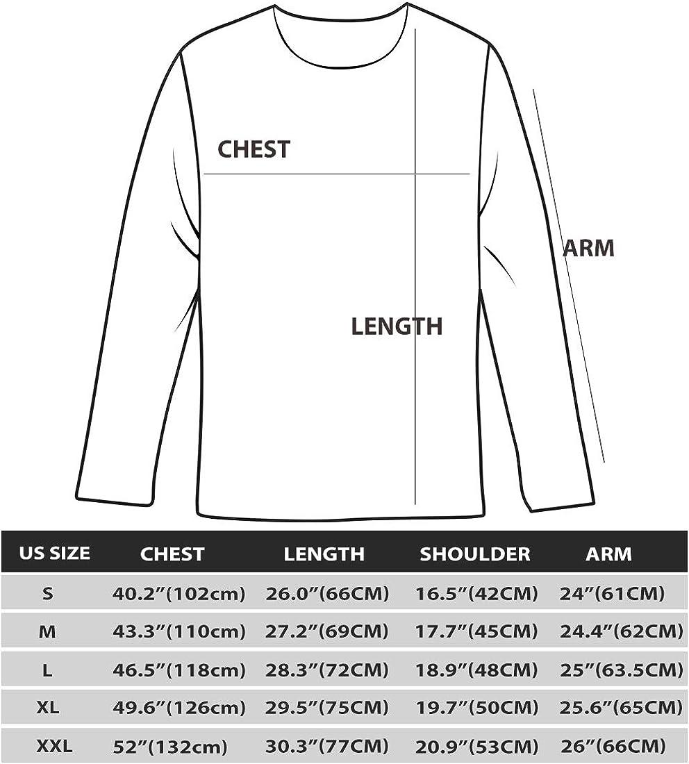 LOGEEYAR Mens Casual Lightweight Jacket Stylish Fashion Printed Pattern Slim Fit Bomber Jacket Varsity Coat with Zipper at  Men's Clothing store
