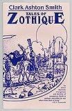 Tales of Zothique