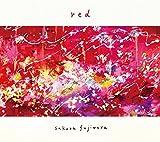 red(初回限定盤:CD+バンダナ)