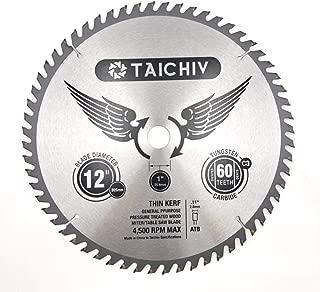 TAICHIV 12