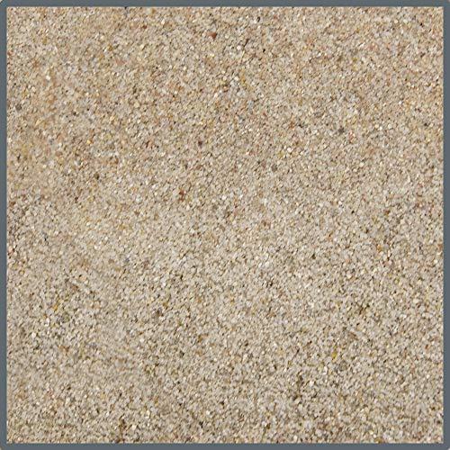 Dupla 80800 Ground Colour, River Sand, 5 kg