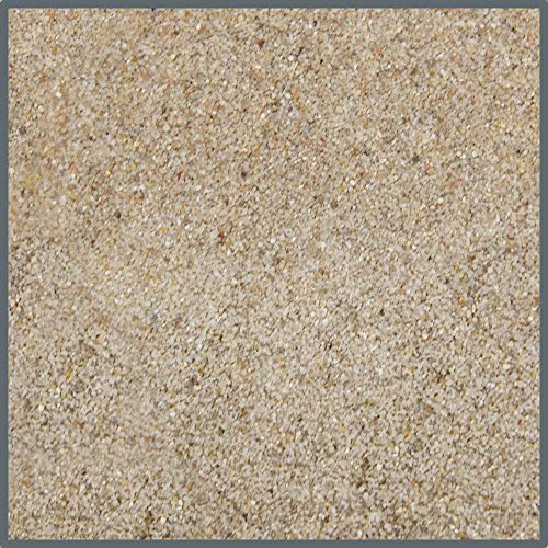 Dupla 80800 Ground Colour, River Sand, 5 kg