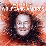 Das Beste von Wolfgang Ambros von Wolfgang Ambros