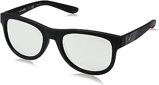 ARNETTE An4222 Class Act Round Sunglasses