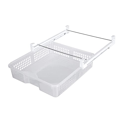 Refrigerator Drawers: Amazon com