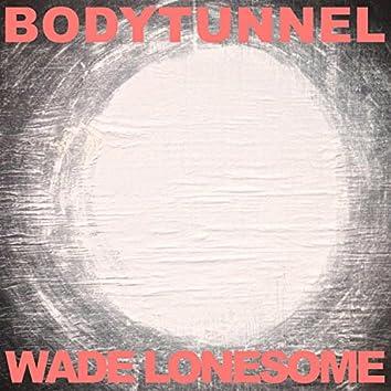 Wade Lonesome