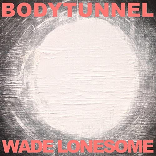 Bodytunnel