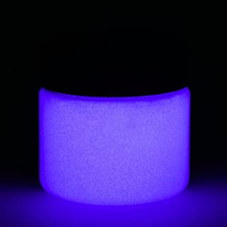 Best purple splatter paint Reviews