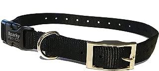 Sparky PetCo Compatible Educator E Collar 3/4
