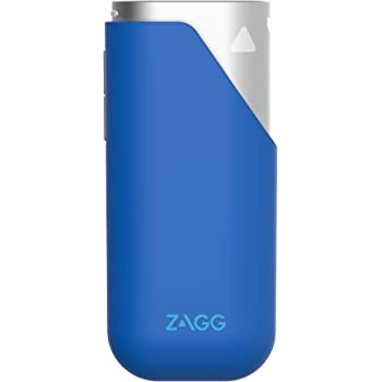 : ZAGG Power Amp 3 Universal Battery Charger for