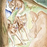 "Songtexte von Bonnie ""Prince"" Billy - Wolf of the Cosmos"