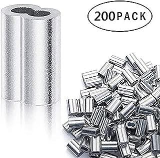 Tulipdesc Motorrad-Batterie-Ladekabel 12V-Batterie-Tender-Schnelltrennungs-Verl/ängerungskabel Hochstrom-Sicherung 10A sicher zu verwenden