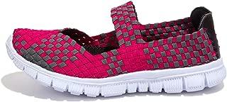 Vivident Womens Summer Shoes