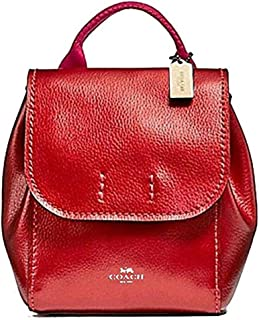 064e4e2825 Amazon.com: Coach - Handbags & Wallets / Women: Clothing, Shoes ...