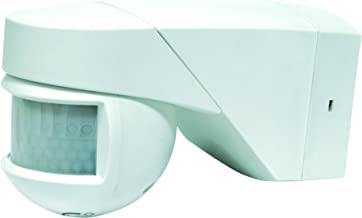 Orbis Proxiled 8 17 W LED-Foco con Sensor de Movimiento OB135450