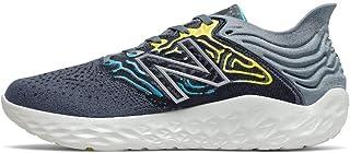 Men's Fresh Foam Beacon V3 Running Shoe