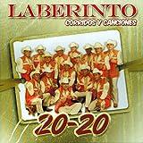 Laberinto (Corridos Y Canciones 20-20) Cpw 4814