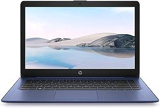 2021 Newest HP Premium 14 inch HD Laptop, Intel Dual-Core...