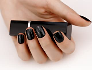 Best false nails press on Reviews