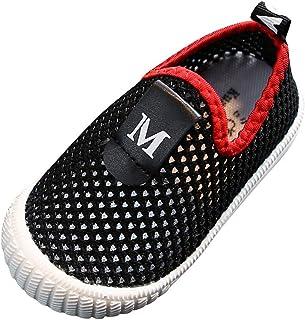Amazon.es: Zapatillas De Ruedas En El Corte Ingles: Zapatos y ...