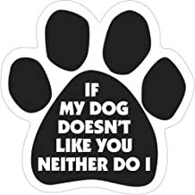 Best do you like dogs Reviews