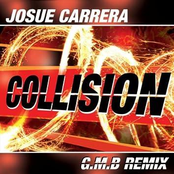 Collision (G.M.B Remix)