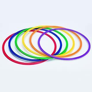 Best hula hoop ring buy online Reviews