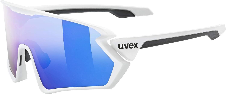 uvex sportstyle 228 Gafas de deporte, Adultos unisex