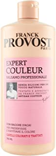 Franck Provost Hair Conditioner Expert Couleur 750ml 25.36fl.oz