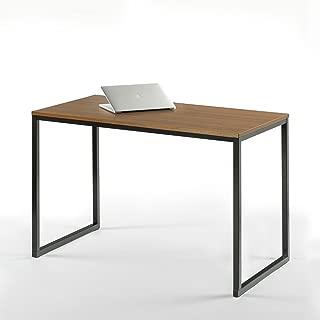 avington collection desk