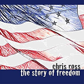The Story of Freedom