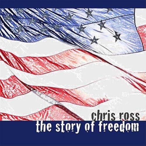 Chris Ross