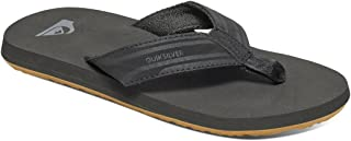 Quiksilver Youth Monkey Wrench Flip-Flop (Little Kid/Big Kid)