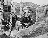 Erthstore Rio Bravo John Wayne Walter Brennan...