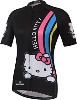 Best womens hello kitty bike Reviews