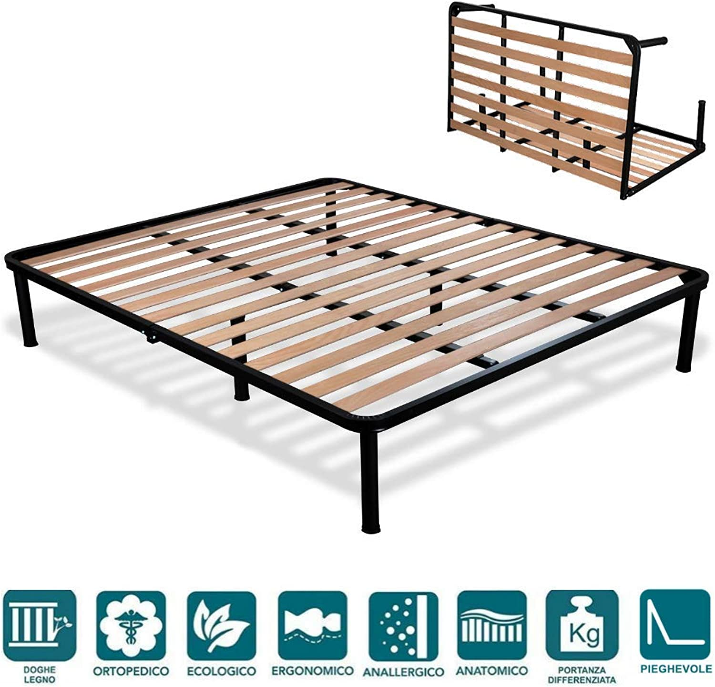 Evergrünweb 35 Matratzen Betten Alle Für Bettgestell