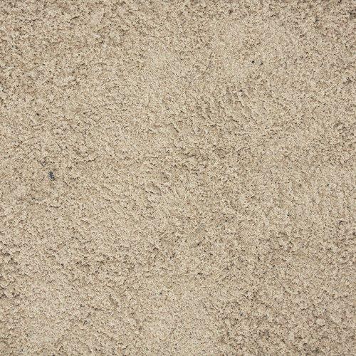 PALIGO Sand Spielsand Sandkasten Quarzsand Streusand Fugensand Bausand Dekosand Natur Fein 0-2mm 20kg Sack / 1 Karton Galamio®