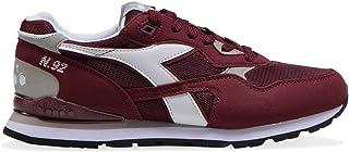 Diadora - Sneakers N.92 per Uomo e Donna (EU 39)